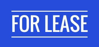 Nous sommes un promoteur immobilier offrant des espaces industriels à louer et commerciales à louer dans la grande région de Brossard sur la Rive-Sud de Montréal