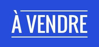 Nous sommes un promoteur immobilier offrant des espaces industriels à vendre et commerciales à vendre dans la grande région de Brossard sur la Rive-Sud de Montréal